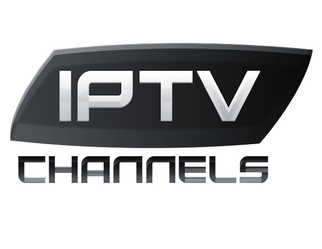 IPTV SERVERS | IPTV LISTS | M3U PLAYLISTS