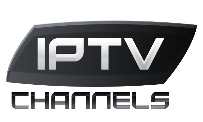 IPTV SERVERS | IPTV LISTS | M3U PLAYLISTS | DAILY AUTO UPDATED LINKS | 02 JULY 2020