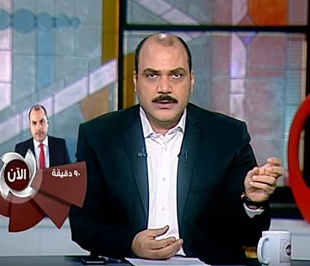 برنامج 90 دقيقة حلقة الثلاثاء 20-11-2017 مع محمد الباز والنائب سليم وهدان و تحليل الفكر الإرهابى مع ماهر فرغلى