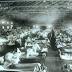 Mengenal Flu Spanyol, Pandemi Virus Paling Mematikan Tahun 1918!