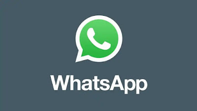 You will now be able to search for your messages on WhatsApp by date. The company announced that it is working on the search feature, making it easier for users to search for particular messages.