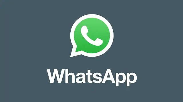 Whatsapp Working on new feature that allow users to search for message by date