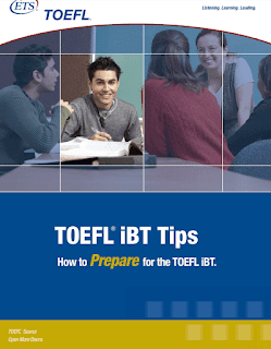 alt=toefl-ibt-tips-how-to-prepare-for-the-toefl-by-ets-pdf-ebook