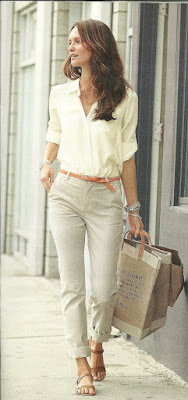 Blusas de moda bonitas