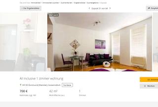 Retro Kühlschrank Willhaben : Wohnungsbetrug.blogspot.com: kmp.victor33@gmail.com alias victor