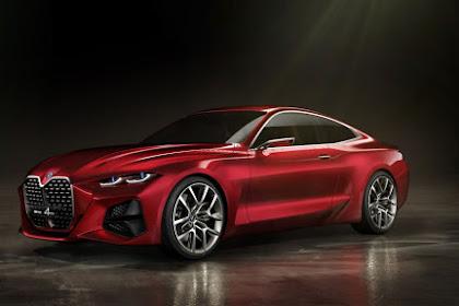 BMW won't retreat on questionable plan language