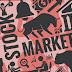 Stocks in the news: RIL, Wipro, Mindtree, InterGlobe, Jet Airways, Cipla, Bandhan Bank