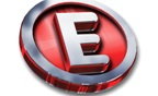 E channel Tv Channel Live Streaming