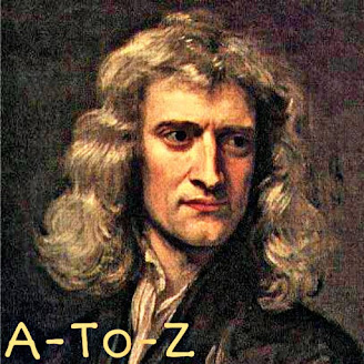 اسحاق نيوتن | من هو نيوتن واهم انجازاته ووفاته