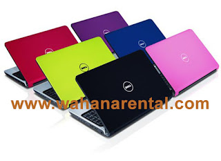 pusat sewa rental laptop notebook di Makassar, sewa notebook Makassar, sewa laptop Makassar