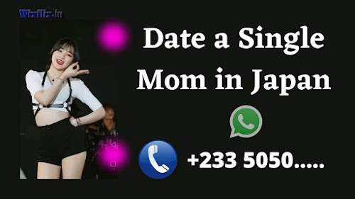 japanese-single-mom-dating-whatsapp.numbers