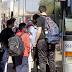 Comienza el nuevo curso escolar sin Transporte Escolar