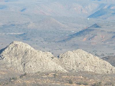 www.PorOgle.blogspot.com: MIMA MOUNDS AND THEIR BIGGER ...