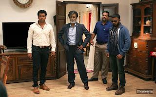Rajinikanth-Kabali-Movie-Stills