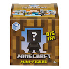 Minecraft Polar Bear Series 10 Figure