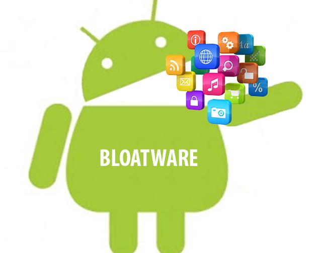Ponsel Samsung Terbaru Bakal Bebas Bloatware