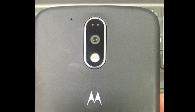 Moto G 4th Gen to come with a Quad core processor and F/2.0 Camera aperture