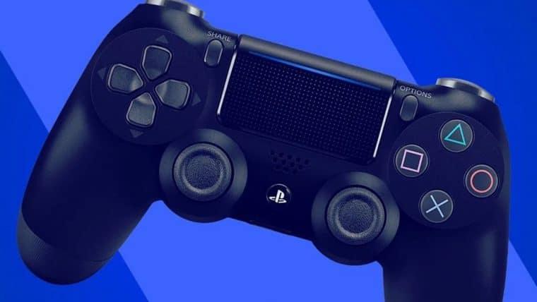 Sony já está pensando em lançar o PS10