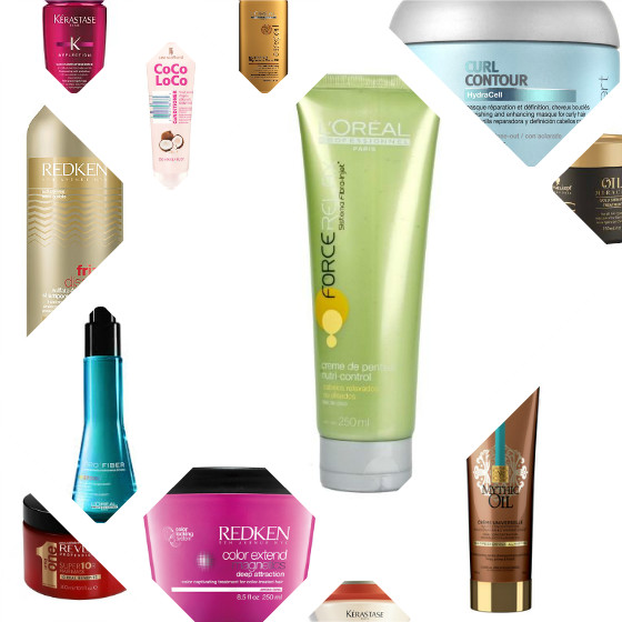 produtos de cabelo importados liberados low poo