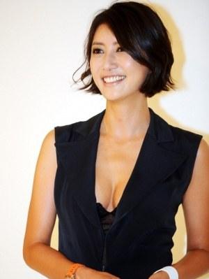 Han Sung Joo naked (26 foto) Bikini, Facebook, butt