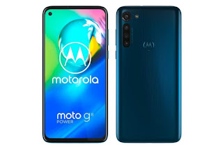moto-g8-power-unveiled