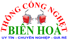 Thông Cống Nghẹt Biên Hoà 0933708966