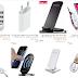 موقع لشراء قطع غيار الهواتف والاجهزة اللوحية