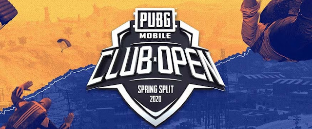 Check the PUBG Mobile club open spring split 2020 semi final tournament result, and report from here.