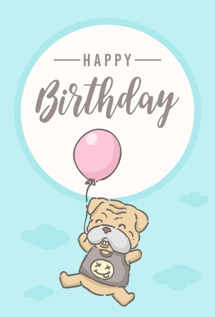 funny happy birthday pictures free download for facebook friends
