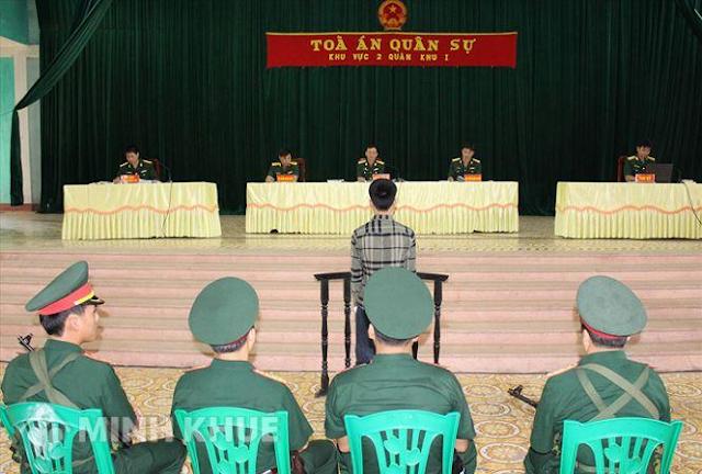 Những bất cập, hạn chế và giải pháp hoàn thiện trong quy định của Bộ luật Hình sự về Tội trốn tránh nghĩa vụ quân sự