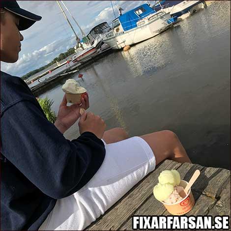 Glassbar-Sundbyholms-Slott