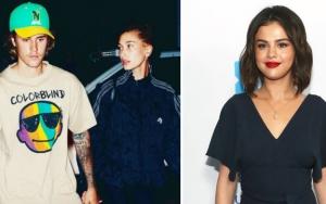 Justin Bieber dan Hailey Baldwin Terancam Cerai Karena Ini?