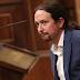 """Un ordenador con 13 votos centra las sospechas del """"fraude"""" en las primarias de Podemos"""