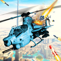 Helicopter Missile Attack Apk Download for Android