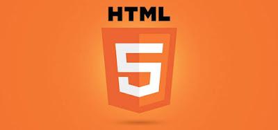 Lập trình website trong 6 tuần