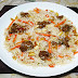 Kabuli Pulao Recipe | Easy to make Tender Meat | Original Afghani recipe by Mayelas Kitchen