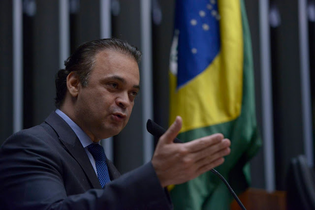 Judiciário não tem legitimidade para legislar sobre jogos de azar, diz deputado