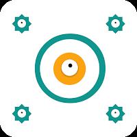 slow-it-down-apk-mod Slow it Down v5.1 Mod Apk Apps