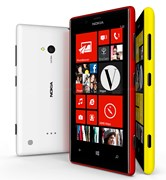 Windows 8. 1 update on lumia 720!! Youtube.