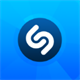 Download Shazam 4.6.0.11 APPX For Windows Phone