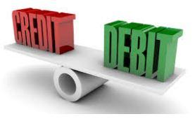 Descargar Debit Credit Mac Gratis