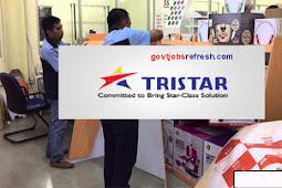 Lowongan Kerja Terbaru PT Tristar Makmur Kartonindo Bulan November 2018