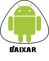 https://play.google.com/store/apps/details?id=me.pou.app
