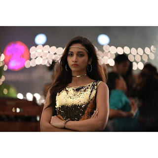 srinidhi shetty kgf images