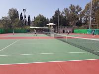 Δήμοι: Κλειστοί & οι περισσότεροι ανοιχτοί αθλητικοί χώροι -Ανοίγουν μόνο τένις, γκολφ