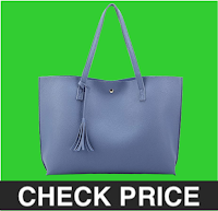 Nodykka Women Tote Handbag