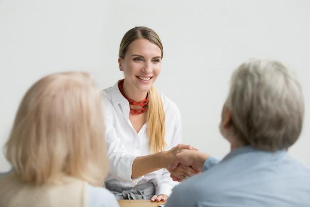 Pengertian, Manfaat dan Syarat Pengajuan Modal Usaha dari Bank BCA