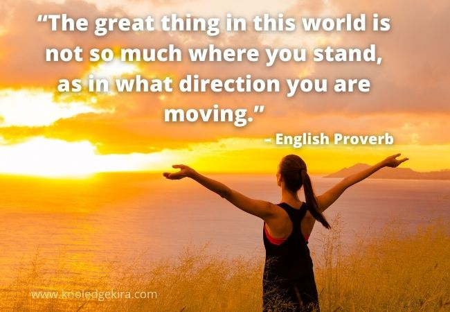 [100+ ] Powerful Inspirational Quotes | Inspirational Quotes for students