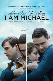 Download I Am Michael (2017)
