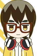 Satou Shigeru